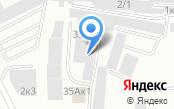 Autoko.ru