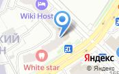 Новооптика-Уфа