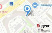 ТехГруппа магазин автотоваров на КАМАЗ МАЗ
