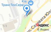 Юрюзань-Авто