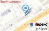 РемТрансДеталь-опт
