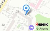 АвтоДеталь торговый дом запчастей ГАЗ ВАЗ