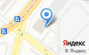 Томоград-Уфа Премиум