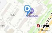 """""""Центр Здоровой Кожи"""" - Центр Лазерной и Эстетической Медицины"""