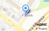 Шарафутдинов Р.Р.