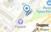 TEXAS-AUTO.RU