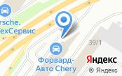 Арт-Моторс МБ