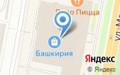 Арника-Уфа