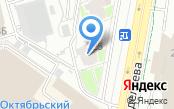 Авто Уфа