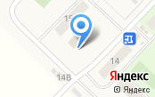 Фельдшерско-акушерский пункт пос. Сокол