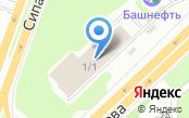 Магазин автозапчастей для Daewoo