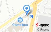 Автоцентр Daewoo Nexia