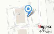 Башавтоком-Ф