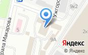 Уфа-Инструмент