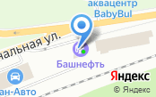 ИнтерКомАвто