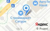 АвтоТюнингУфа
