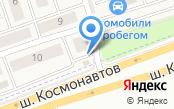 Урал-Крепеж