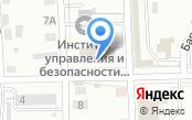 Уралтехника-Уфа