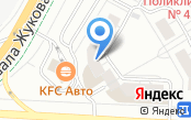 ФОРД-АВТО