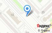 Автостоянка на ул. Максима Рыльского