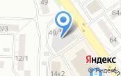 МойкаАвто.ru