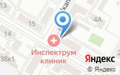 МЕДИЦИНСКИЙ ЦЕНТР ИНСПЕКТРУМ КЛИНИК