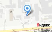 Урал-Транс