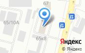 ТД Инструмент-Волга