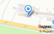Авторазборка иномарок на Сельской Богородской