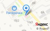 Нагаевский фельдшерский пункт