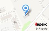 Арболит-Пермь