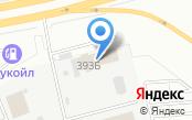 ТТС-Центр Пермь