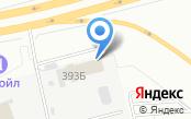 ТТС-Центр
