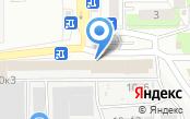 КОМ-ТРАНС