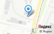 Уральская подшипниковая компания