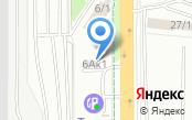 Автосила-уфа.рф