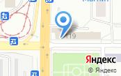 Центр товаров и услуг для автомобилистов