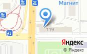 Магазин автотоваров и автозапчастей для ВАЗ