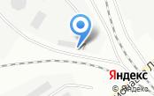 Астон-Урал