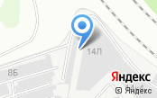 АИК-Сервис