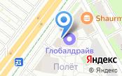 Символ 7 магазин-склад автозапчастей для LAND ROVER