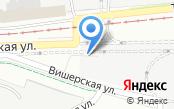 Лебедка Центр Пермь