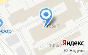 АВТОПАРТНЕР