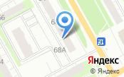 Корея-Япония-Китай-Европа Центр