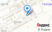 Урал-Авто