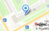 Корея-Япония-Европа Центр