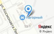 Автодром59