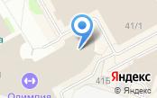 Олимпия-Пермь
