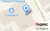 Дисконт-магазин оптики
