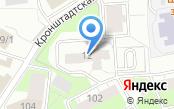 РИД-СПб